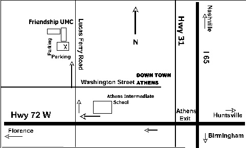 friendship_map.jpg